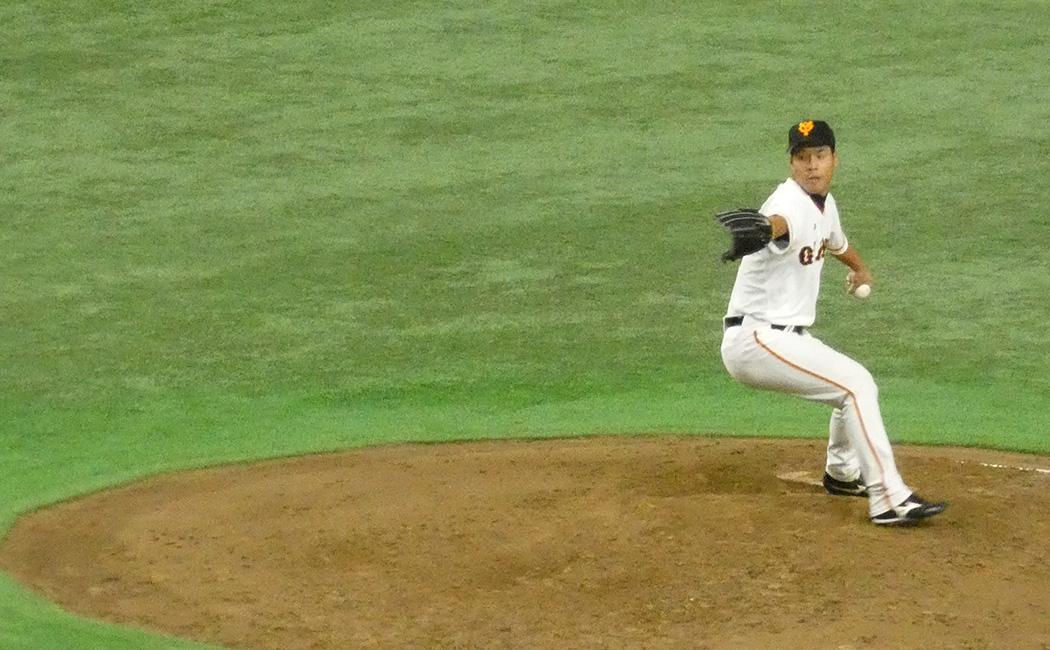 高木京介が3シーズンぶりの登板