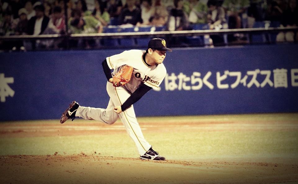 CSファイナルステージ第2戦の先発は田口麗斗